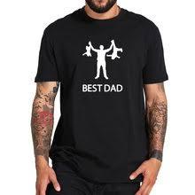father day tshirt