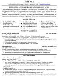 senior network administrator resumes template senior network administrator resumes kronos systems administrator resume
