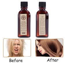 <b>Estel Alpha homme</b> balm hair conditioner Balsam 1000 ml ...