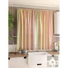 Готовые шторы и <b>тюли</b> в Уфе – купите в интернет-магазине ...