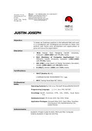 resume format for hospitality job equations solver cover letter management resume format senior
