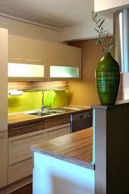 Small Picture Best 20 Small modern kitchens ideas on Pinterest Modern kitchen