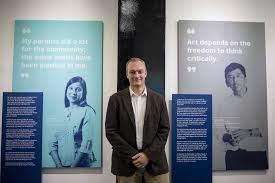 the british council a history through stories frontier myanmar remarkably they survived until the british council reopened in 1977 at the request of the ne win government which was concerned about declining