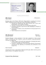 cv sample cv sample resumecv browse all sample resume and sample cv resume sample resume cv example resume for job