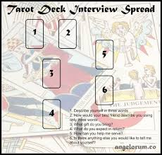 deck interview tarot sp interview the modern medieval deck interview tarot sp interview the modern medieval tarot
