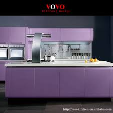 Kitchen Cupboard Door Styles Compare Prices On Mdf Kitchen Cabinet Doors Online Shopping Buy