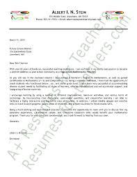 Cover Letter English  cover letter sample   uva career center     Cover Letter Templates Cv Template English Pdf English Teacher Template