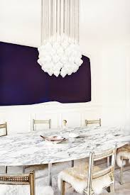 Dining Room Table With 10 Chairs 10 Extraordinary Dining Room Ideas With Marble Dining Tables