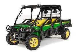 john deere xuv 825i s4 crossover utility vehicle gator utility xuv825i s4