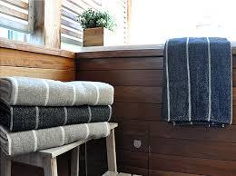 guest bathroom towels: guest  linen bath towels guest