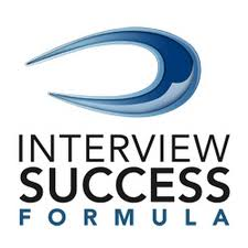 interview success formula