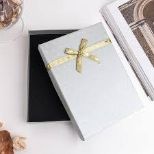 Подарочные коробки - 1000 Мелочей