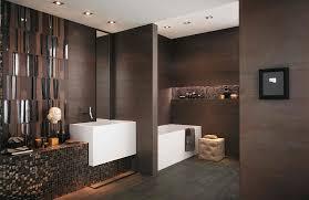 <b>FAP</b> MELTIN / ФАП МЕЛТИН - <b>Керамическая</b> плитка для ванных ...