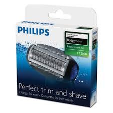 <b>Бритвенная головка Philips</b> TT 2000/43 — купить в интернет ...