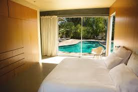 brilliant mid century modern design villas and mid century modern bedroom add midcentury modern style