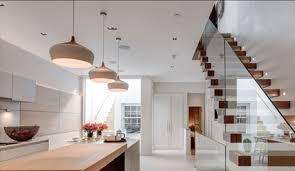 basement lighting design basement lighting design