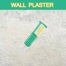 Средство для починки стен, 20 мл, <b>средство для ремонта</b> стен ...