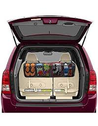 Buy <b>Car</b> Organizers Online at Best Prices in India - Amazon.in