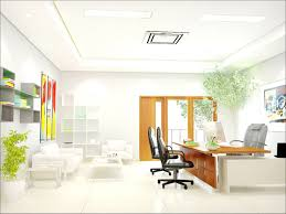 amazing office design ideas for hom amazing office living