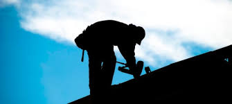roof repair place: it makes good sense to have a roof inspection performed regularly to prevent leaks in your home mobile home or place of business leave it for too long