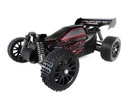 <b>Багги Huan</b> Qi HQ731 4WD 1:16 — купить по выгодной цене на ...