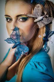 Zdjęcie z portfolio Dominika K. (nikavisage) Portret 480730 - maxmodels.pl - 96cb313533eb90cabd0eb2ba15c76010