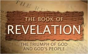 Image result for images for the book of Revelation