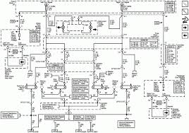 wiring diagram for 1997 chevy silverado radio wiring diagram chevy truck diagrams image about wiring diagram