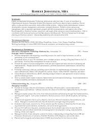 sample resume for s executive fresher best lelayu sample resume for s executive fresher resume samples sample resume examples resume format for mba
