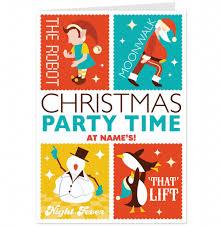 funny christmas party invitation sayings invitations card printable funny christmas party invitation sayings funny christmas party invitation wording nickhaskins