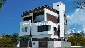 x house plans sq ft House plans or x duplex house     x house plans