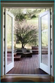 pendant patio ideas  ideas endearing pendant for your patio doors menards inspiration to r