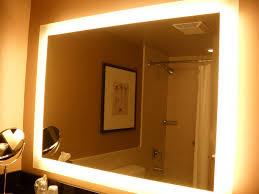bathroom mirrors mirror lights bathroom bathroom lighting and mirrors