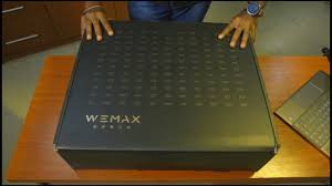 <b>Wemax One Pro</b> 4K Laser Projector - Review - YouTube