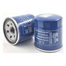 <b>Фильтр масляный HYUNDAI/KIA</b> 26300-2Y500 — купить в ...
