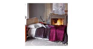 living etc bedrooms