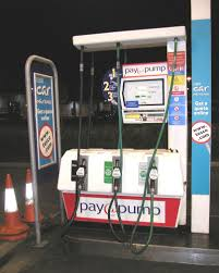 Image result for petrol pump