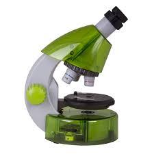 <b>Микроскоп Levenhuk LabZZ M101</b> LimeЛайм купить в интернет ...