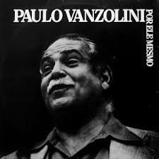 Resultado de imagem para Paulo Vanzolini Coleção Folha Raízes da Música Popular Brasileira, Volume 16