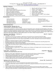 assistant resume assistant resume tips patient care assistant duties
