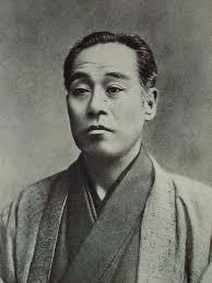「1892年 - 福沢諭吉」の画像検索結果