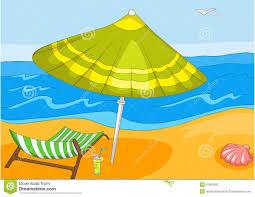 Résultats de recherche d'images pour «gens sur la plage dessins»