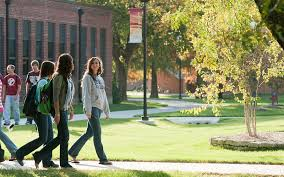 tips for incoming freshmen 7 tips for incoming freshmen