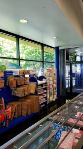US Post Office - 19 Photos & 127 Reviews - Post Offices - 1585 ...