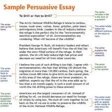 example of persuasive essays for high school students at essays  example of persuasive essays for high school students pic
