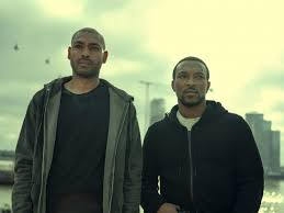 Top Boy review: A bleak and necessary revival of a drama about ...
