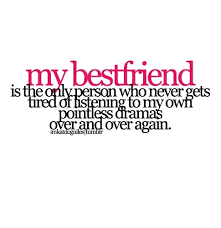 Quotes About Best Friends Tumblr Taglog Forever Leaving Being Fake ...