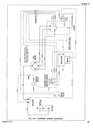 generator wire diagram generator wiring diagrams ewiring gas generator wiring diagram home diagrams