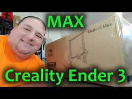 T3DP Live <b>Alfawise</b> U30 Unbox, Build, <b>Print</b> - YouTube