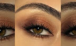 <b>Marc Jacobs Scandalust Makeup</b> Tutorial - <b>Beauty</b> Point Of View